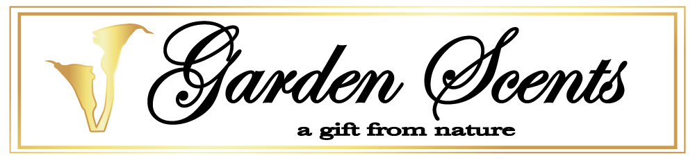 Garden Scents